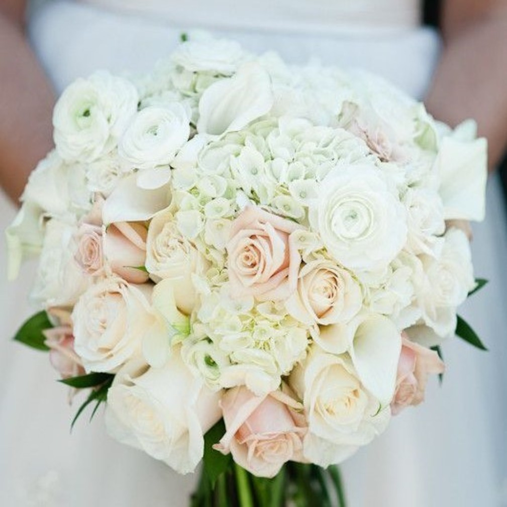 wedding flower 2